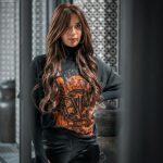Karima Gouit2