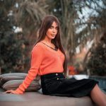 Karima Gouit3