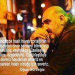 Oguz Gorcegiz3