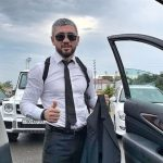 Parviz Abdullayev3