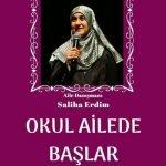 Saliha Erdim1