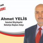 ahmet yelis2