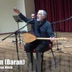 Ali Baran2