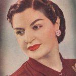 Zehra Bilir1