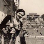 Zehra Bilir2