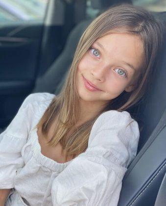 Anna Pavaga5