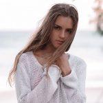 Emily Feld1