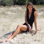 Emily Feld2