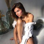 Thylane Blondeau3