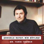 yanki yazgan1