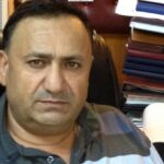Abdullah Turhan2
