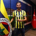 Kemal Ademi1