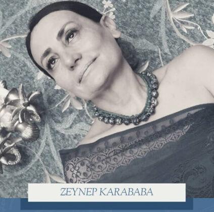 Zeynep Karababa2