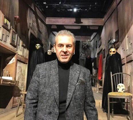 Ahmet Erkut2
