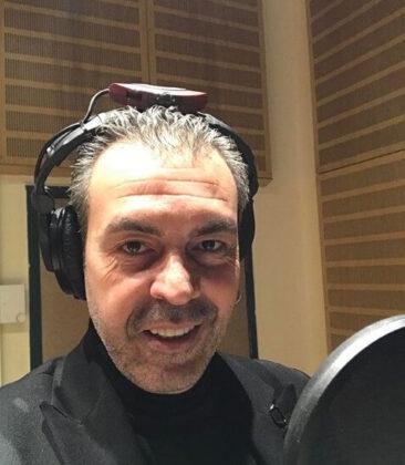 Ahmet Erkut3