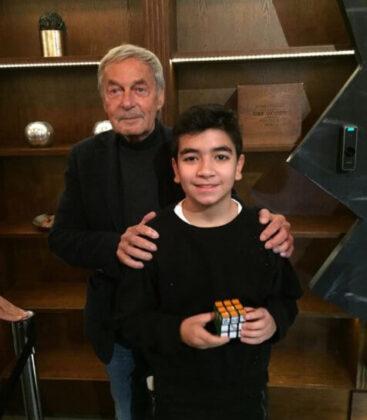 Erno Rubik3