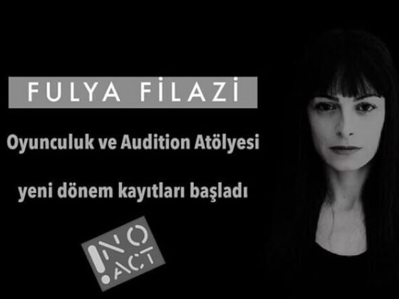 Fulya Filazi1