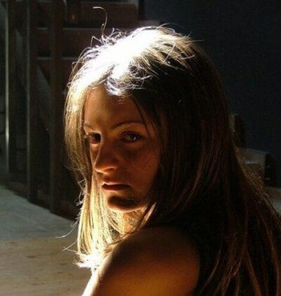 Fulya Filazi3