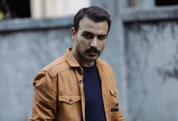 Mehmet Sait Ergeng1