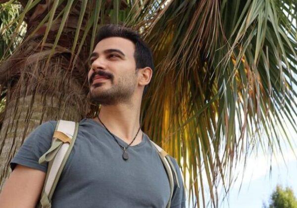 Mehmet Sait Ergeng2