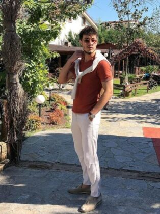 Muhammed Fatih Ayhan3