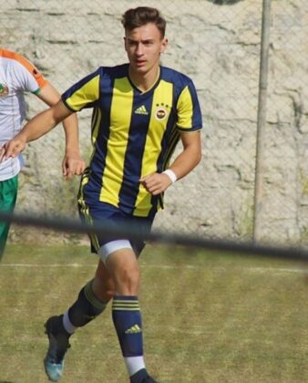 Serhat Ahmetoglu3