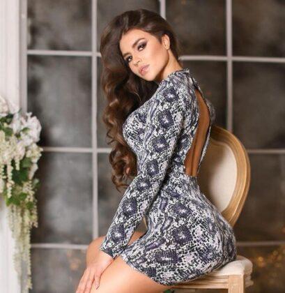 Valeriya Bearwolf4