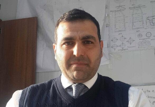 @Edipmuratisci