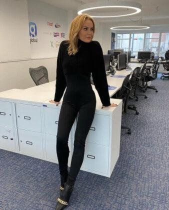 Amanda Holden2