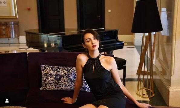 Berfin Anastasiya Dogu1