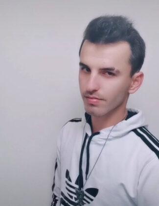 Osman Ozan Bozdag1
