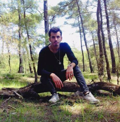 Osman Ozan Bozdag2
