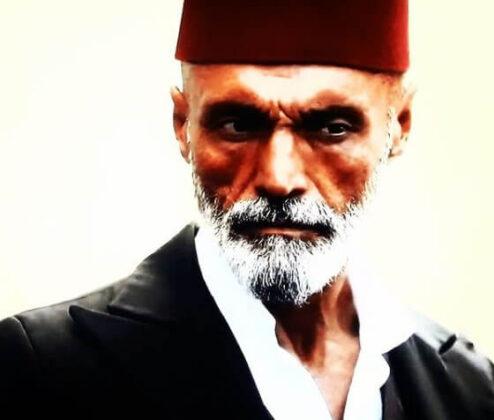 Sifu Salman Atas3