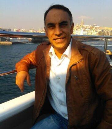 birol denizci22