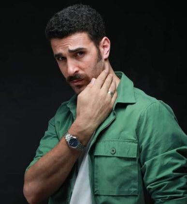 Mehmet Emin Kadihan2