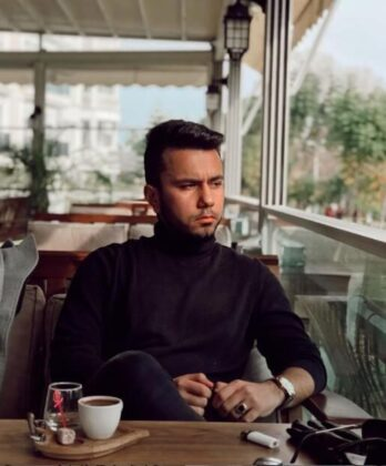 Mustafa Tunahan Bodur2
