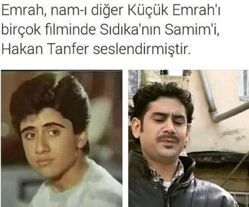 hakan tanfer3