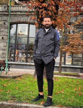 Azad Yilmaz3