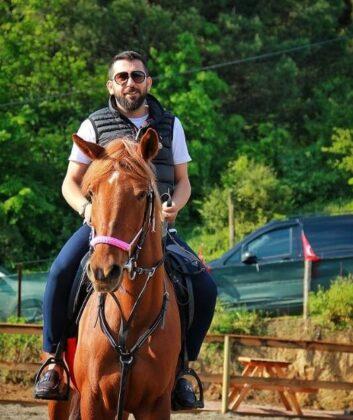 Azad Yilmaz5