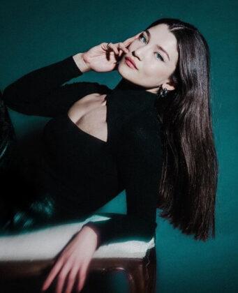 Lilya Irem Salman3