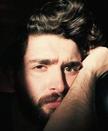 Ali Haydar cataltepe2