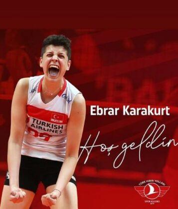 Ebrar Karakurt6