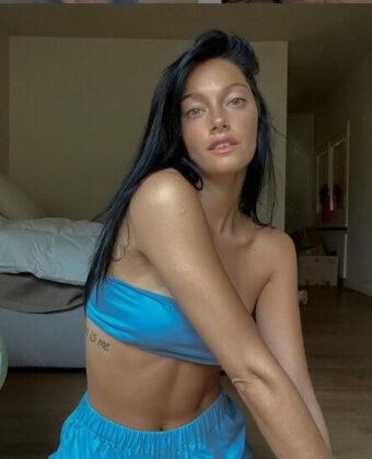 Oriana Sabatini7
