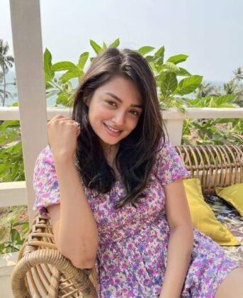 Samiksha Jaiswal3