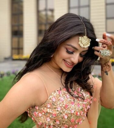 Samiksha Jaiswal6