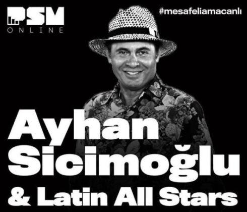 ayhan sicimoglu3