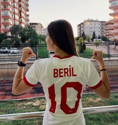 Beril Bocekler1 Kopya