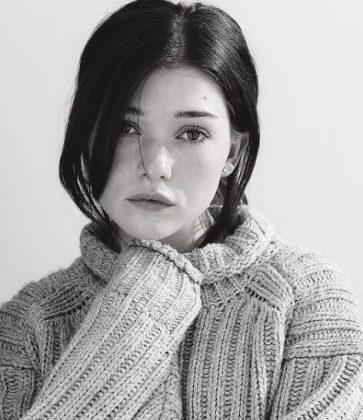 Katie Douglas2