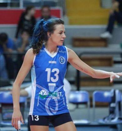 Meryem Boz5