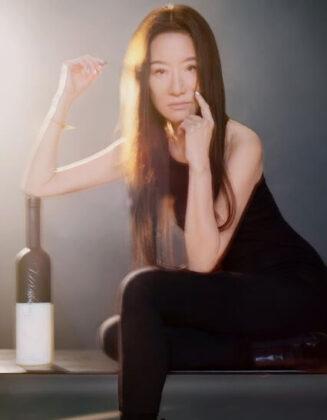 Vera Wang5
